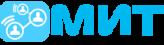 logoMIT